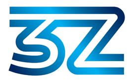 3Z Pharmaceuticals