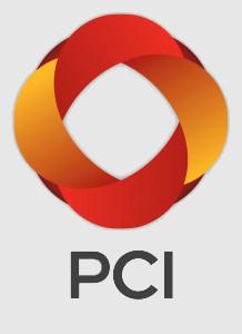PCILogo