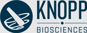 knopp-logo-mobile