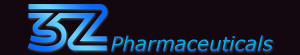 3Z Pharmaceuticals Logo